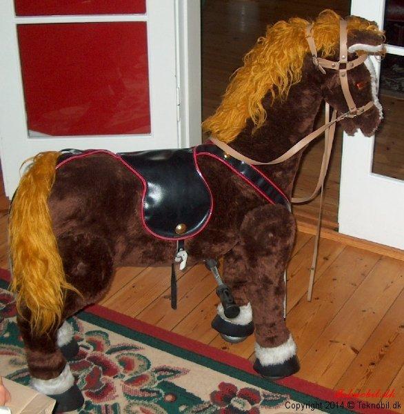 hest_1
