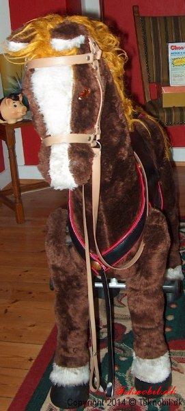 hest_3