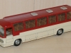 Mercedes Benz 0302 Bus Tekno no. 950