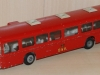 Scania Vabis CR76 Bus Tekno nr. 851-2
