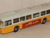 Scania Vabis CR76 Bus Tekno nr. 851-4