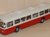 Scania Vabis CR76 Bus Tekno nr. 851