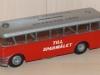 Volvo Sparebus Tekno no. 854-28