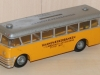 Volvo Sparebus Tekno no. 854-18