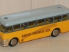 Volvo Bus Tekno no. 850-15
