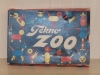Zoo Tekno no. 161