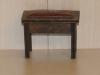 Klaverbænk Tekno no. 611