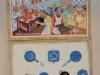 Køkken tilbehør Tekno no. 222