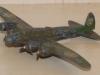 Flyvende Fæstning Tekno no. 401-6