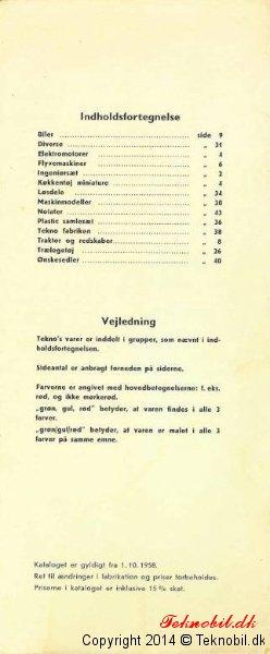 katalog58_indholdfortegnelse