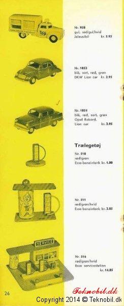 katalog58_side26