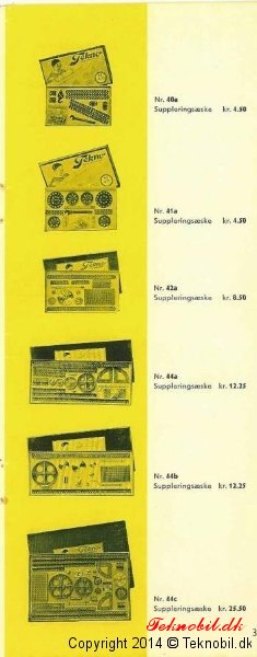 katalog58_side3