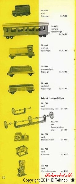 katalog58_side30