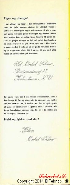 katalog58_side40