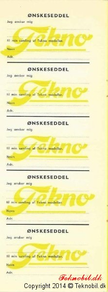 katalog58_side42
