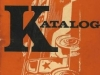 katalog58_forside