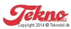 tekno_logo