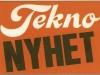 tekno_nyhetsskilt_reklame