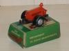 Motorpumpe Tekno no. 487