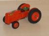 Ferguson Traktor Tekno no. 460
