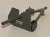 Kanon til Jeep Tekno no. 814K