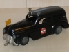 Buick Ambulance Falck Tekno no. 731