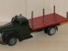 Dodge Tømmerbil Tekno no. 741