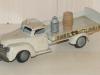 Dodge Lastbil mælkebil Tekno no. 740