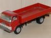 Ford D 800 lastbilTekno 915