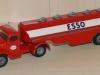 Volvo Tankbil Tekno no. 434-3