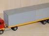 Volvo FB Longtrailer Tekno no. 426/27
