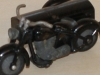 Harley Davidson Tekno no. 764