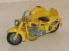 Harley Davidson Tekno no. 763