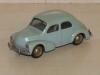 Renault 4 CV Tekno no. 811