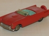 Ford Thunderbird Tekno no. 809