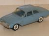 Ford Taunus 17 M Tekno no. 826