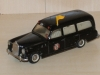 Mercedes Benz 220SE Tekno no. 732