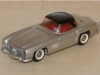 Mercedes Benz 300SL Tekno no. 925