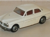 Volvo Amazon Tekno no. 810