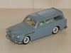 Volvo Amazon Stationscar Tekno no. 830