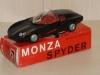 Monza GT Tekno no. 931