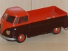 VW type 2 Tekno no. 406