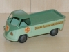 VW Pick Up type 1 Tekno no. 416-4