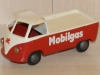 VW Pick Up type 1 Tekno no. 416-7