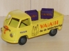 VW Pick Up type 1 Tekno no. 416-2