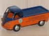 VW Pick Up type 1 Tekno no. 416-1